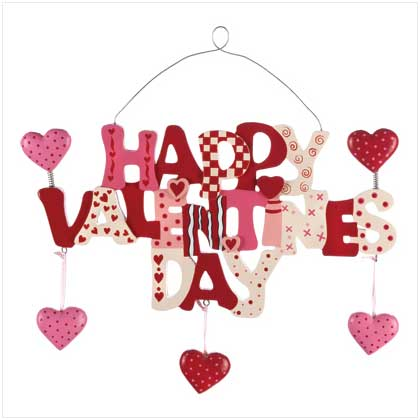 wholesale valentines day merchandise, Ideas